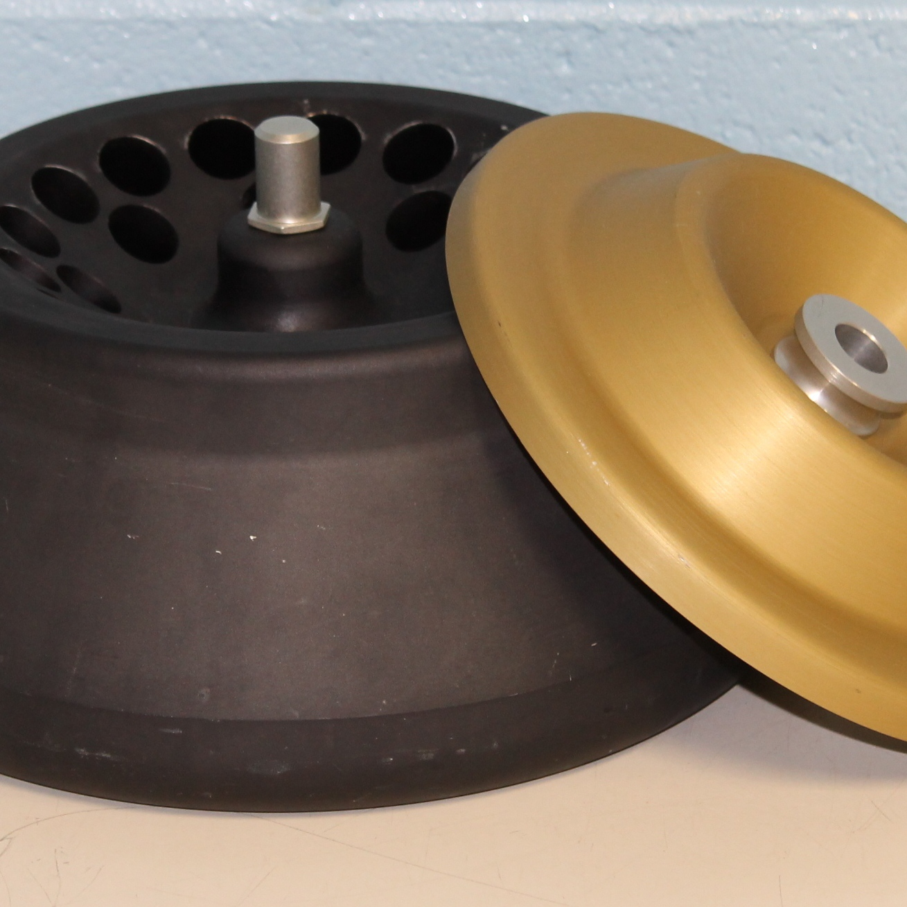 Beckman Coulter TA-24 Rotor Image