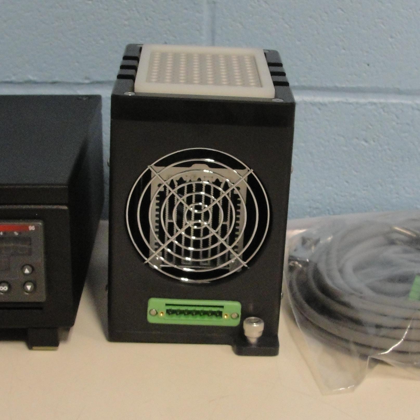 TEC Control 96 RS232 Name