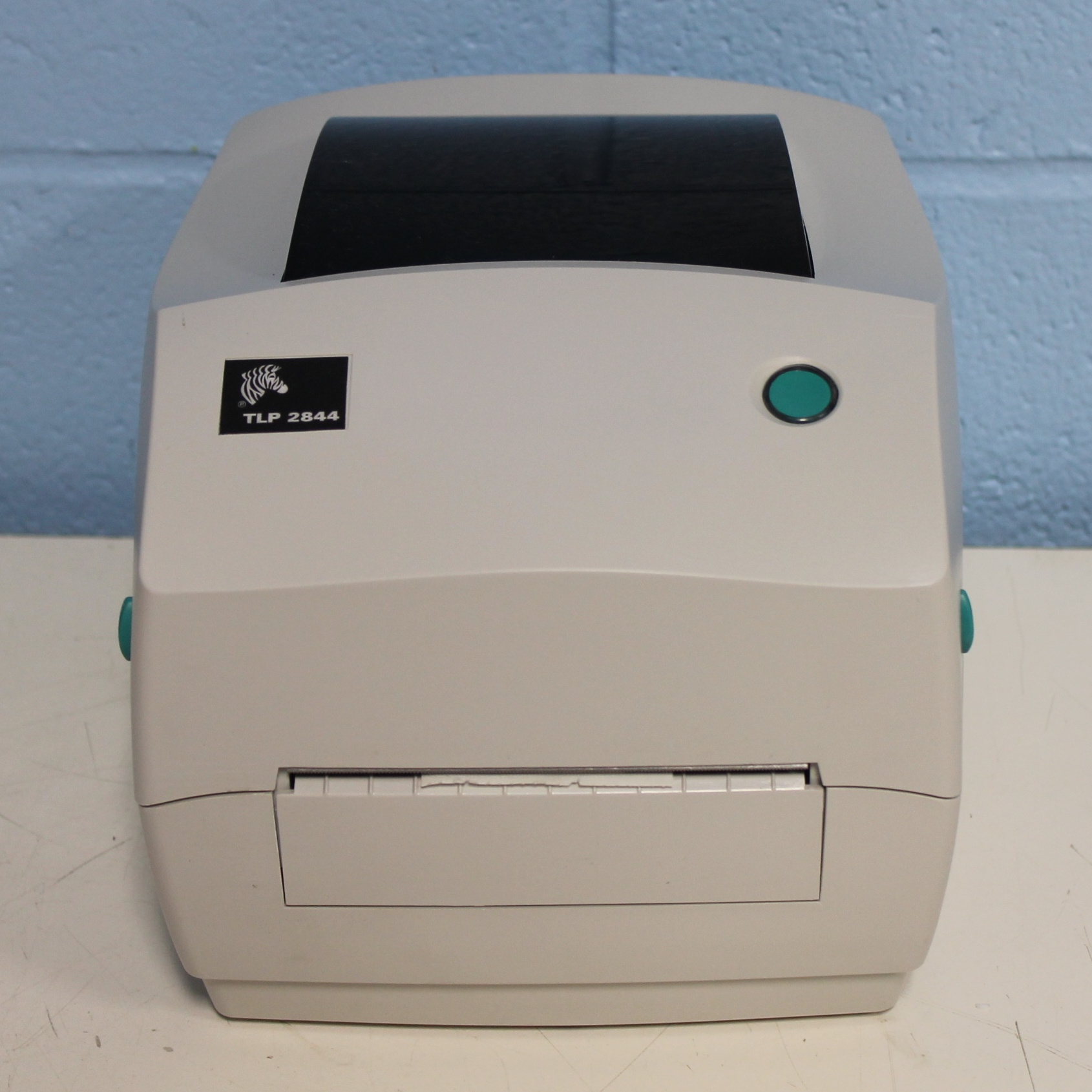 TLP 2844 Label Printer Name