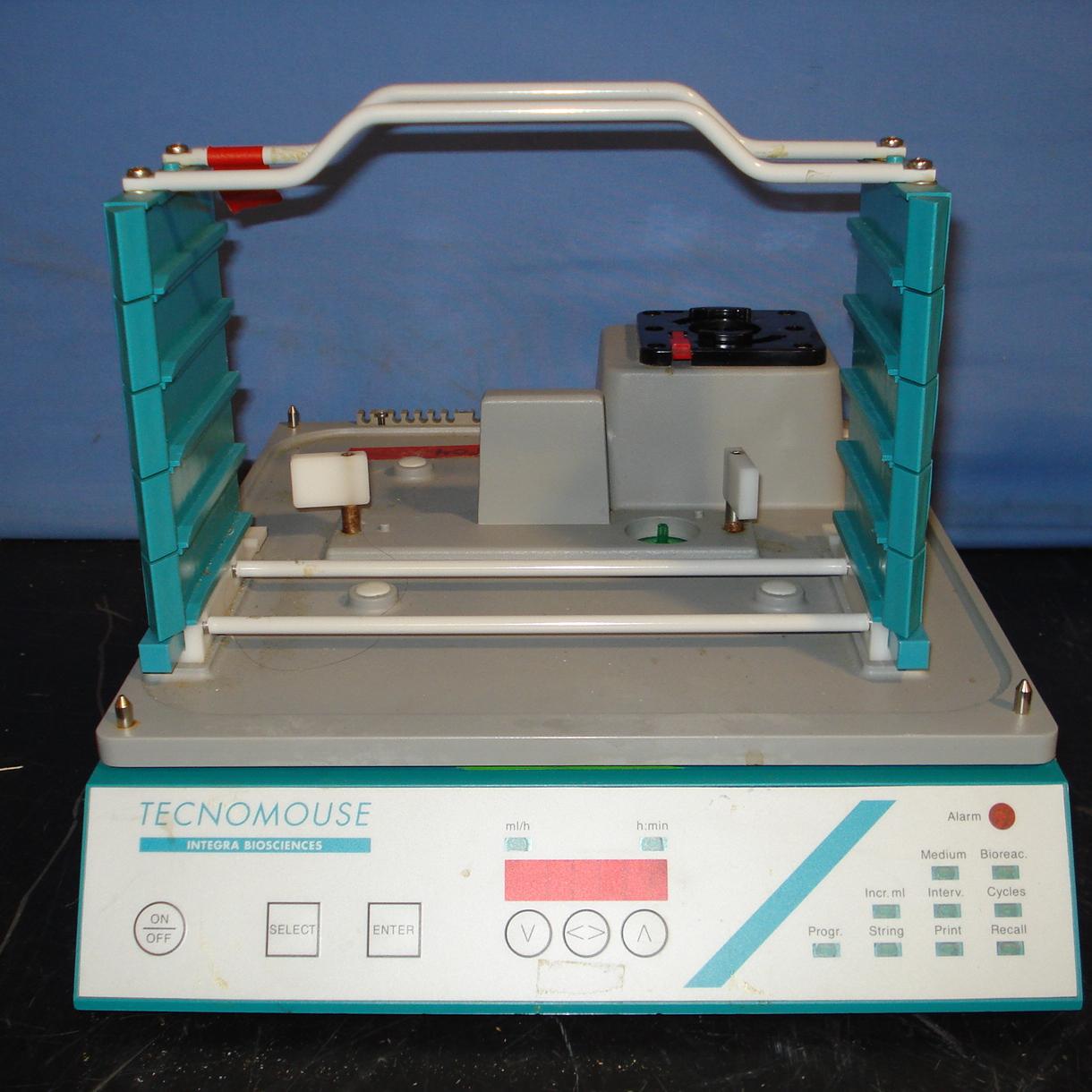 IBS Integra Biosciences Tecnomouse Pump Image