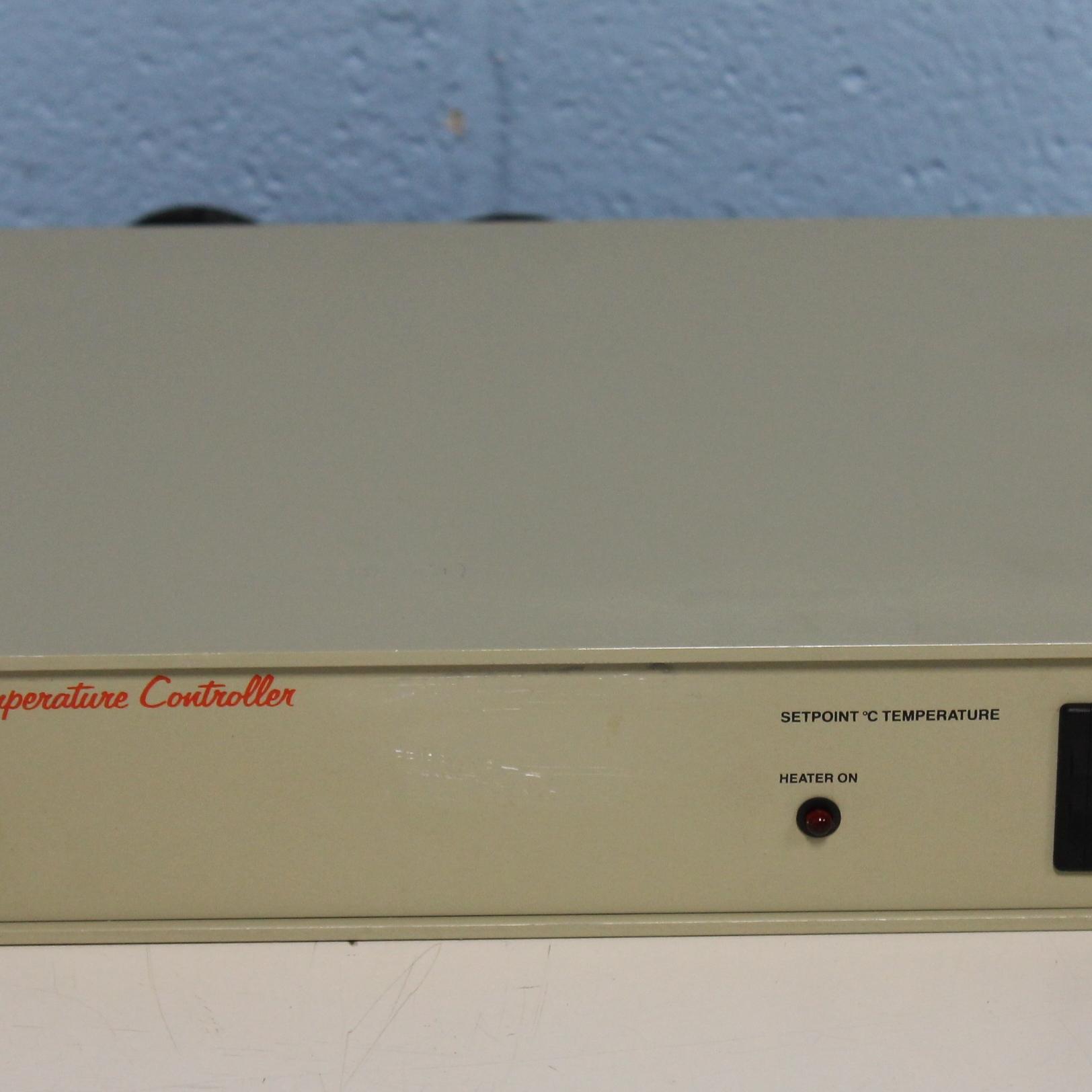 Temperature Controller LC 22A