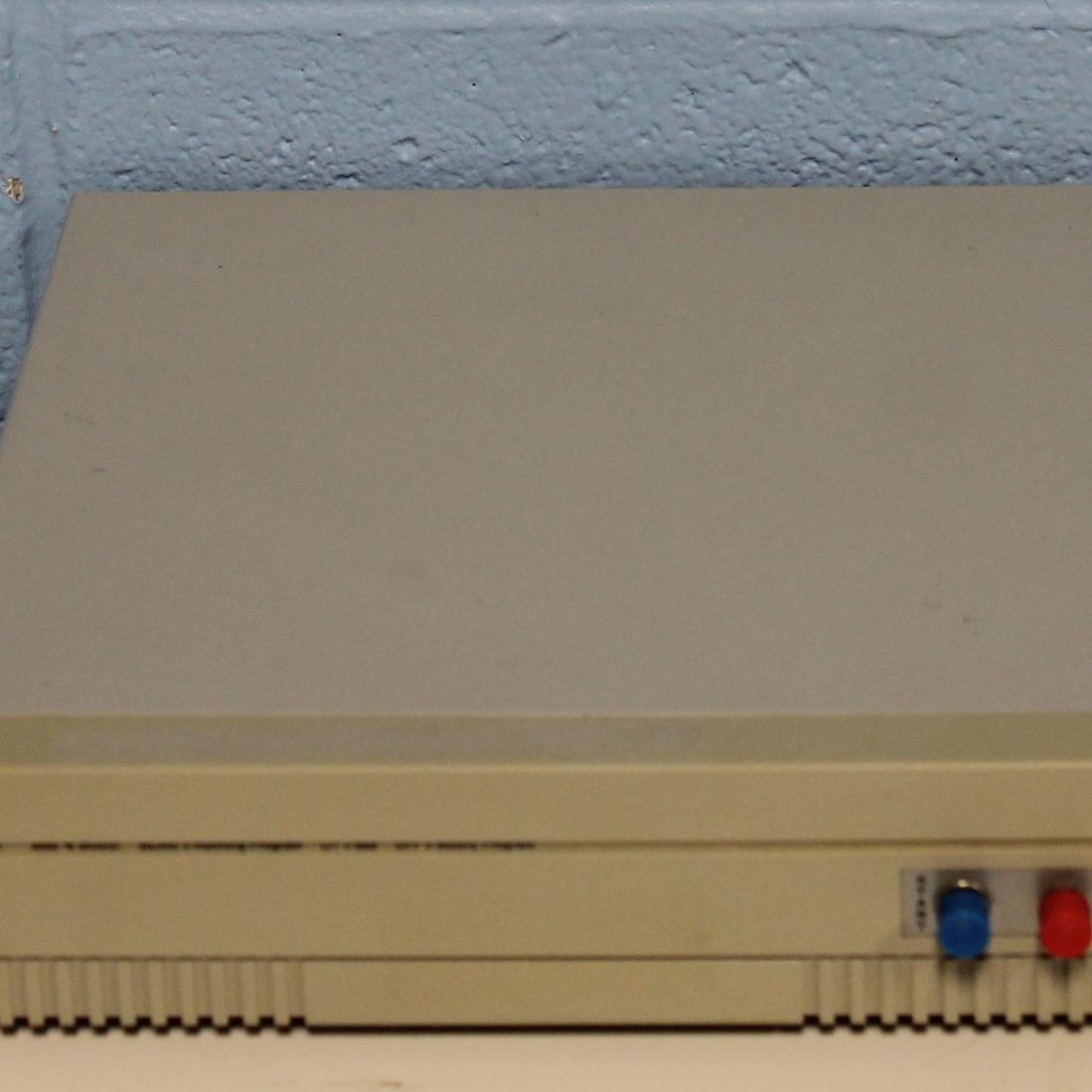Macintosh Timer 2 Image