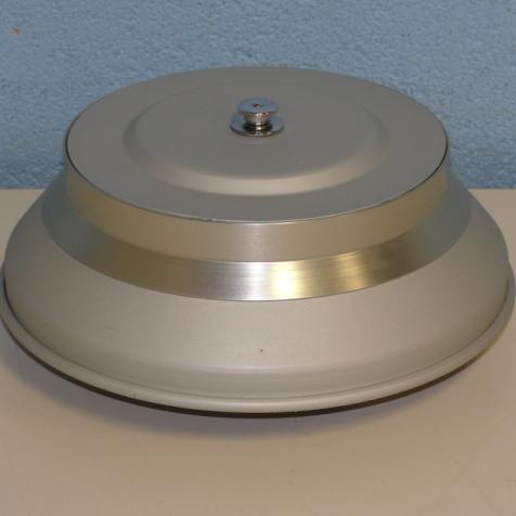 Hermle Type 220.59.V05 Rotor Image