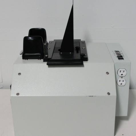 Ultra-Lum UV Gel Imaging System Model FP-500 ACW Image