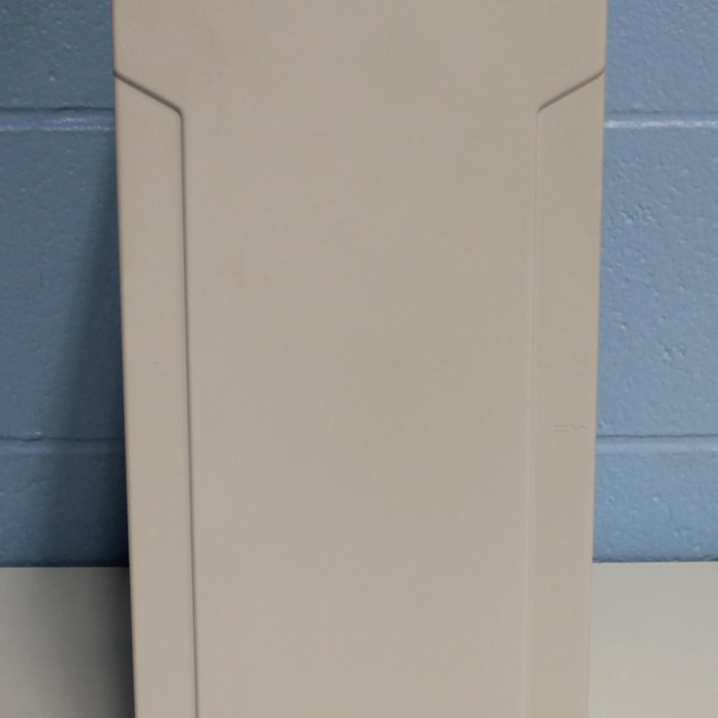 Dionex UVD 340U UV/VIS Detector Image
