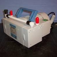 Brandtech Scientific Vacuum Pump Image