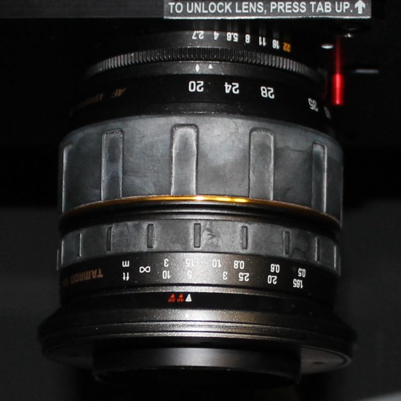Bio-Rad VersaDoc Imaging System Model 1000 Image