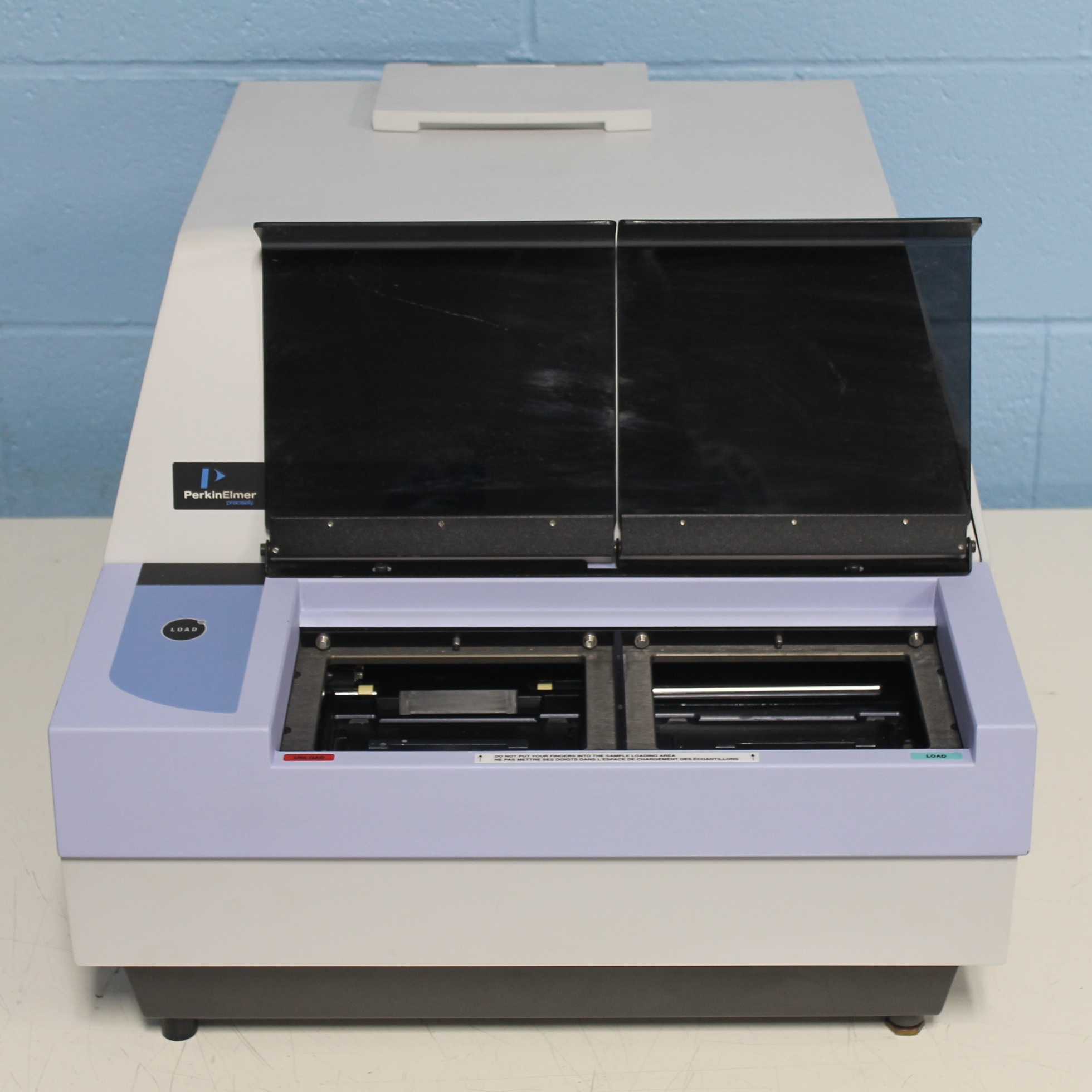 Victor3 V 1420-041 Multilabel Plate Reader Name