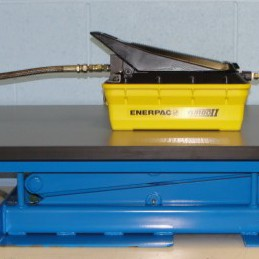 X50S X-Series Scissor Lift Table Name